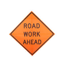 Local PennDot Repair and Resurfaces  Projects